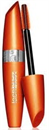 lashblast-volume-waterproof1-jpg