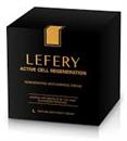 Lefery Active Cell Regeneration Éjszakai Krém