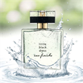 Avon Little Black Dress Eau Fraiche EDP