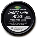 lush-don-t-look-at-me1s-png