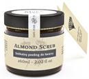 make-me-bio-almond-scrub---finom-hamlaszto-arcras9-png