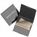 malu-wilz-shine-control-paper-png