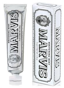 Marvis Whitening Mint Fogkrém
