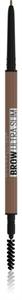 Maybelline Brow Ultra Slim Automatikus Szemöldökceruza