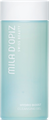 Mila d'Opiz Hydro Boost Cleansing Gel