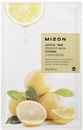 mizon-joyful-time-essence-mask-vitamin-clear-gloss-esszencialis-maszk-vitaminnals9-png