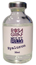 multipulle-hyaluron-30mls-png