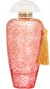 murano-collection-rosa-moceniga1s9-png