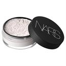 nars-light-reflecting-loose-setting-powder-jpg