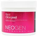 Neogen Dermalogy Real Cica Pad