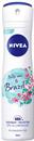 nivea-take-me-to-brazil-deo-sprays9-png