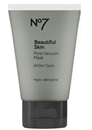 no7-beautiful-skin-pore-vacuum-mask-png