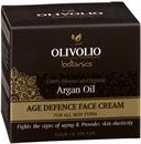 olivolio-argan-oil-age-defence-arckrems9-png
