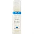 REN Clean Skincare Omega 3 Optimum Skin Oil