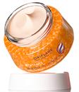 Optimals Skin Energy Nappali Krém SPF15