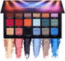 opv-beauty-spotlight-eyeshadow-palettes9-png