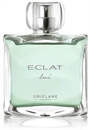 oriflame-eclat-lui-edts9-png