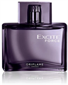 Oriflame Excite Force