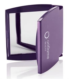 Oriflame Kompakt Tükör