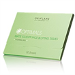 Oriflame Optimals Mattító Kendő