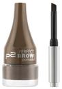 p2-perfect-pomade-szemoldok-formazo-krems9-png