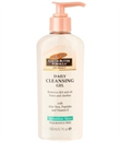 palmer-s-cocoa-butter-formula-daily-cleansing-gel-jpg