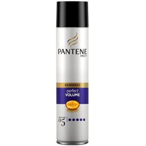 Pantene Pro-V Perfect Volume Hairspray