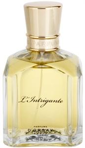 Parfums D'Orsay L'Intrigante EDP