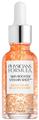 Physicians Formula Skin Booster Vitamin Shot Ragyogásfokozó Vitamin Szérum
