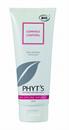phyt-s-gommage-corporel-testradir-jpg