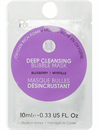 primark-ps-deep-cleansing-bubble-masks9-png