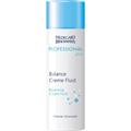 Hildegard Braukmann Professional Plus Balance Creme Fluid