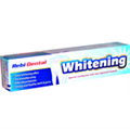 Rebi-Dental Whitening Fogkrém
