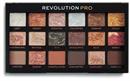 revolution-pro-regeneration-palette---astrologicals9-png
