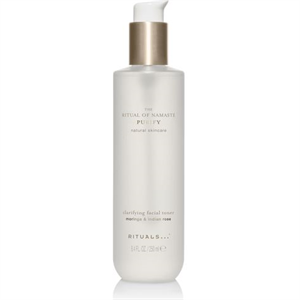 Rituals The Ritual of Namasté Clarifying Facial Toner