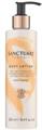 Sanctuary Spa Classic Body Lotion