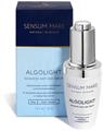 Sensum Mare Algolight Advanced Anti Age Serum
