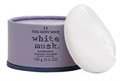 The Body Shop White Musk Shimmering Dusting Powder