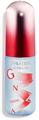 Shiseido Ultimune Defense Refresh Mist