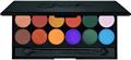 Sleek Colour Carnage I-Divine Palette