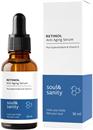 soul-sanity-retinol-anti-aging-serums9-png