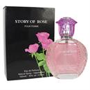 story-of-rose-jpg