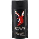 swingin-london-playboy-tusfurdo-es-sampon-jpg