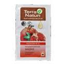 terra-naturi-regeneralo-maszk-granatalma-es-arganolaj1-png