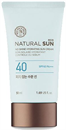 the-face-shop-natural-sun-no-shine-hydrating-sun-cream-spf40-pa-1-69-fl-oz-50-mls9-png