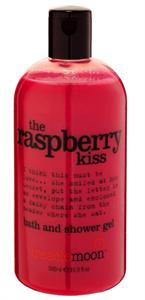 Treacle Moon The Raspberry Kiss Tusfürdő