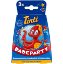 tinti-badeparty1s9-png