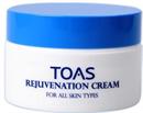 toas-rejuvenation-cream2s9-png
