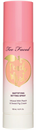 too-faced-peach-mist-mattifying-setting-sprays9-png