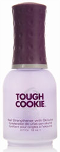 Orly Tough Cookie Alaplakk